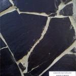 kruk-kamien-naturalny-03