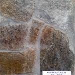 kruk-kamien-naturalny-08