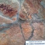 kruk-kamien-naturalny-11