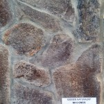 kruk-kamien-naturalny-12