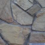 kruk-kamien-naturalny-24