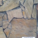 kruk-kamien-naturalny-26