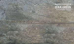 kamien-naturalny-panele-2