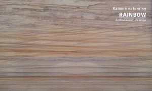 kamien-naturalny-panele-4