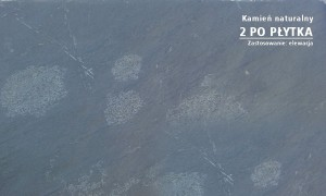 kamien-naturalny-panele-5