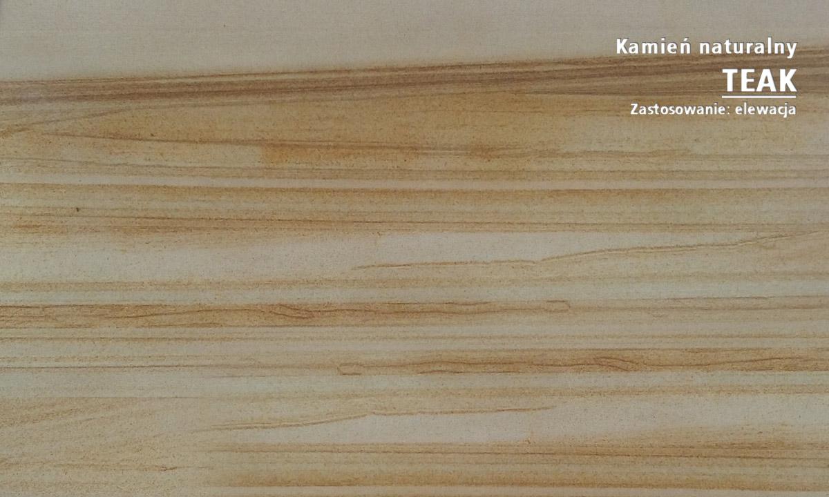 kamien-naturalny-panele-6