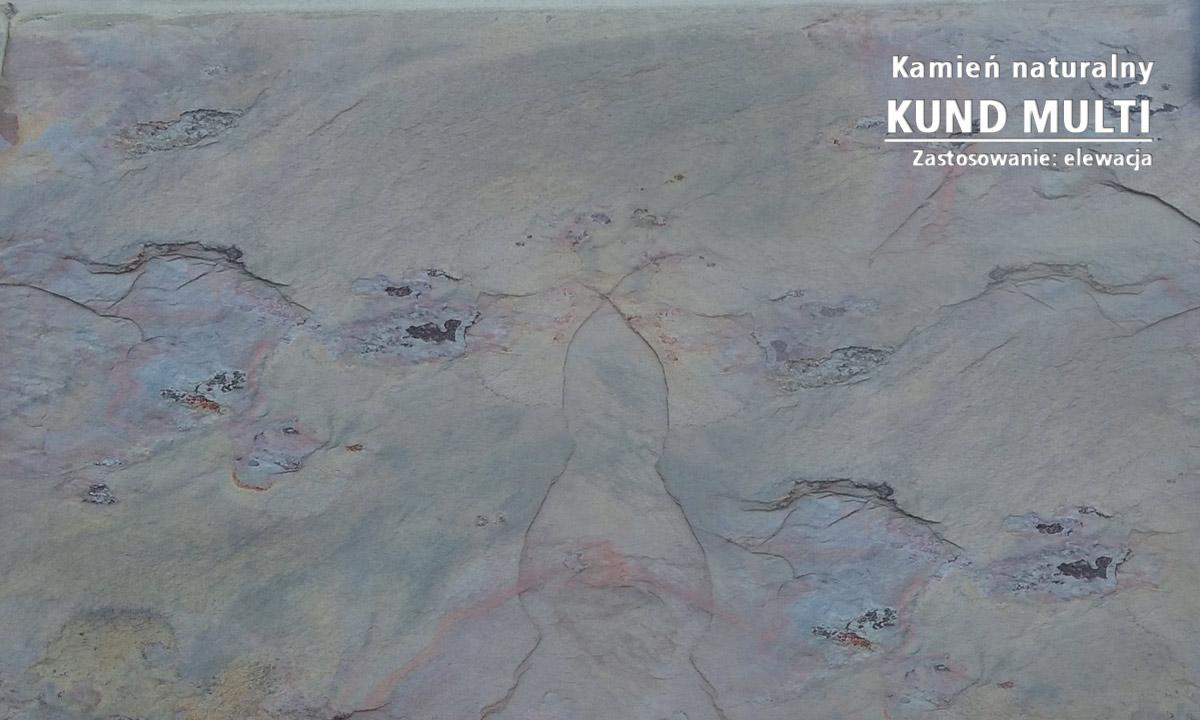 kamien-naturalny-panele-7