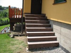 kruk-schody-zewnetrzne-01