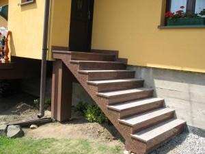 kruk-schody-zewnetrzne-02