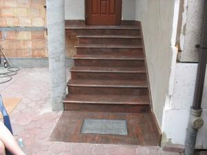 kruk-schody-zewnetrzne-03