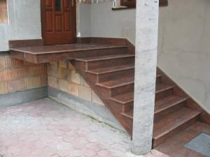 kruk-schody-zewnetrzne-04