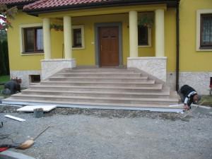kruk-schody-zewnetrzne-05