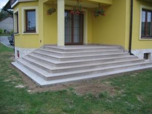 kruk-schody-zewnetrzne-06