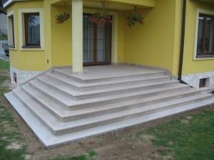 kruk-schody-zewnetrzne-07