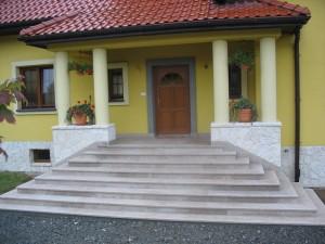 kruk-schody-zewnetrzne-08