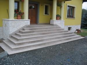 kruk-schody-zewnetrzne-09